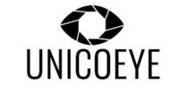 Unicoeyes Coupon Codes