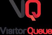 VisitorQueue Coupon Codes