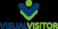 VisualVisitor Coupon Codes