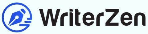 WriterZen Coupon Codes