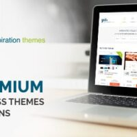 Yithemes Review – Best Woo Commerce Themes and Plugins