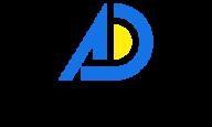 ArmadaDeals Coupon Codes