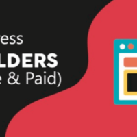 15 Best Page Builder Plugins For WordPress 2021