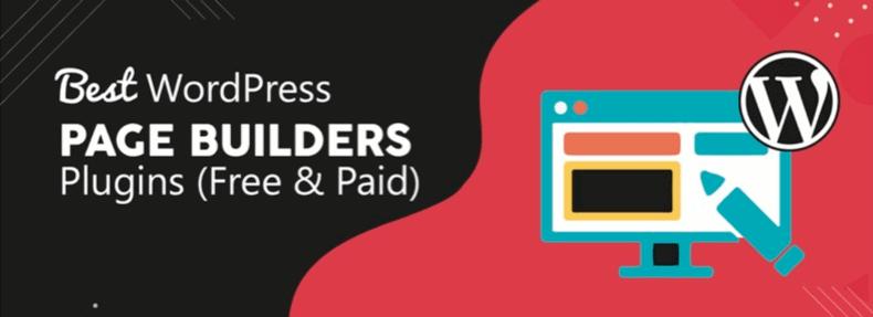 Best-Page-Builder-WordPress-Plugins