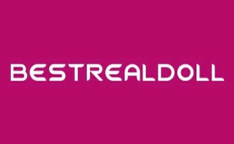 BestRealDoll Coupon Codes