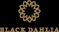 BlackDahlia.co Coupon Codes