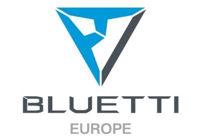 BluettiPower.com.au Coupon Codes