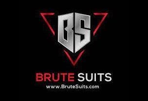 BruteSuits Coupon Codes