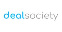 Deal Society Coupon Codes