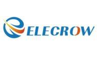 Elecrow Coupon Codes
