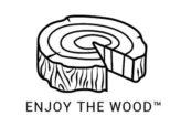 Enjoythewood.com Coupon CodesEnjoythewood.com Coupon Codes