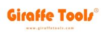 Giraffe Tools Coupon Codes
