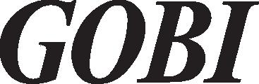 GobiCashmere.com Coupon Codes
