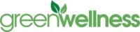 Green Wellness Life Coupon Codes