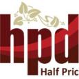 Half Price Drapes Coupon Codes