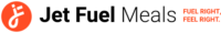 Jet Fuel Meals Coupon CodesJet Fuel Meals Coupon Codes