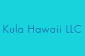 KulaHawaii.com Coupon Codes