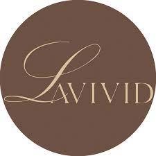 Lavividhair Coupon Codes