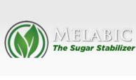 Melabic.com Coupon Codes