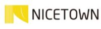 Nicetown Coupon Codes