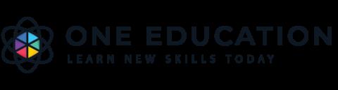 One Education.org.uk Coupon Codes