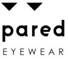 Pared Eyewear Coupon Codes