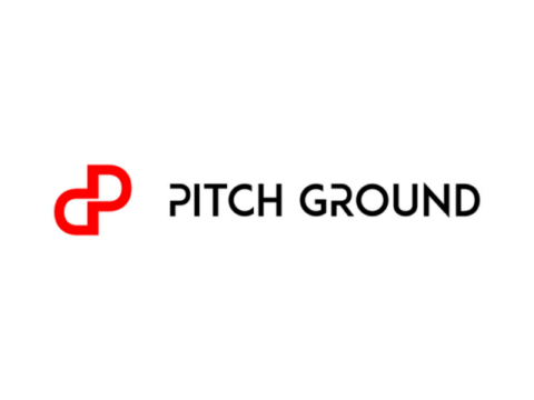 PitchGround Coupon Codes