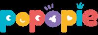 Popopieshop Coupon Codes