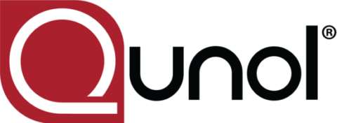 Qunol.com Coupon Codes