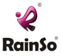 Rainso Coupon Codes