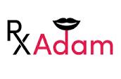 RxAdam Coupon Codes