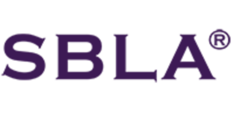 SBLA Coupon Codes