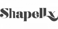 Shapellx Coupon Codes