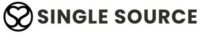 SingleSourced.com Coupon Codes