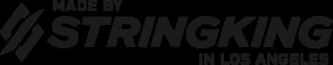 StringKing Coupon Codes