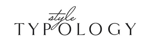 Style Typology Coupon Codes
