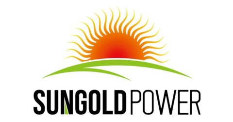 SunGoldPower Coupon Codes