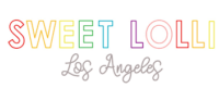Sweet Lolli Coupon Codes