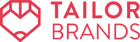 Tailorbrands Coupon Codes