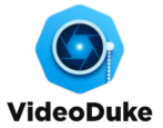 VideoDuke Coupon Codes